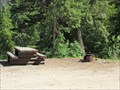 Image for Copper Creek Recreation Site - Princeton, British Columbia