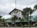 Image for Bass Pro Shops - Ft Myers, FL