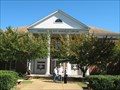 Image for Stephens-Burnett Library - Carson-Newman College - Jefferson City, TN