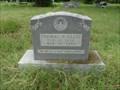 Image for Thomas P. Ellis - Minter's Chapel Cemetery - Fort Worth, TX