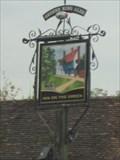 Image for Inn on the Green - Harpenden - Herts