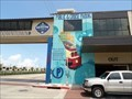 Image for Public and Cruise Parking - Galveston, TX