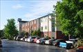 Image for Motel 6 Pigeon Forge