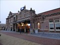 Image for RM: 517489 - Station Zandvoort