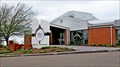 Image for Anne Murray Centre - Springhill, NS