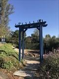 Image for Blue Arch (Roark) - Laguna Niguel, CA