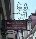 Image for Kauplus Baltic Amber - Tallinn, Estonia