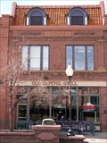 Image for Coors Building - Golden, CO