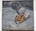 Image for Man Conquers Space - Potsdam, Germany