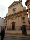Image for St. Martin's Lutheran Church - Krakow, Poland