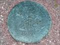 Image for PLSS T19 R3E S22 23 15 14 - Gimli MB