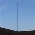 Image for Angus Transmitter - Tealing, Scotland, UK.