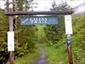 Image for Galena Trail - Three Forks Trailhead - Three Forks, BC