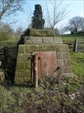Image for Well head & pump - Beeby, Leicestershire
