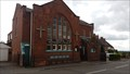Image for Ibstock Methodist Church - Melbourne Road - Ibstock, Leicestershire