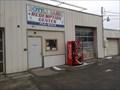 Image for Recycling Center - Vestal, NY