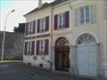 Image for Office de Tourisme, Meaux - France