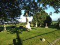 Image for Adolphustown United Church Cemetery - Adolphustown, ON