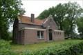 Image for RM: 478494 - Schoolgebouw - Veenhuizen