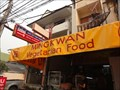 Image for Mingkwan Vegetarian Food—Chiang Mai, Thailand