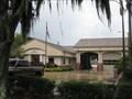 Image for LFD Station 2 - Lakeland, FL