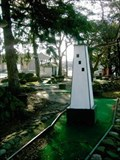 Image for Oldest mini golf course in continuous operation in the Rochester area