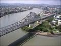 Image for Story Bridge Brisbane: 75th anniversary of the Story Bridge - Brisbane - QLD - Australia