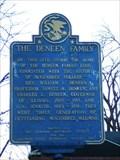 Image for The Deneen Family