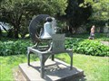 Image for Mare Island Bell - Vallejo, CA