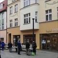 Image for Halo! Rybnik, Silesian, Poland