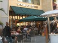 Image for Starbucks - Hollywood Mall - Los Angeles, CA