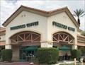 Image for Starbucks - CA 111 - Palm Desert, CA