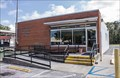 Image for USPS - Pierson, Florida 32180