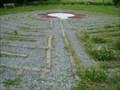 Image for Community Labyrinth - South Burlington, Vermont