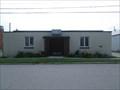 Image for Masonic Lodge #325 - Orono, ON