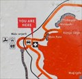 Image for You Are Here - Uluru - Northern Territory, Australia