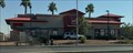 Image for Jack in the Box - W Lake Mead Blvd - North Las Vegas, NV