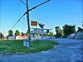 Image for Home of Superman - Metropolis IL