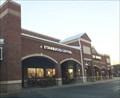 Image for Starbucks - Route 60 - Midlothian, VA