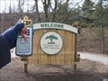 Image for The Pittsburgh Zoo & PPG Aquarium