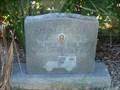 Image for Charles E. Rouse - Jacksonville Beach, FL