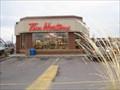 Image for Tim Horton's - Hwy 420, Niagara Falls ON