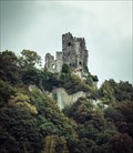 Image for Burgruine Drachenfels, NRW, Germany