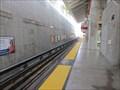 Image for North Concord / Martinez - Bay Area Rapid Transit - Concord, CA