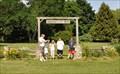 Image for Finger Lakes Community College Arboretum