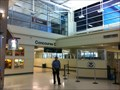 Image for Chicago Midway International Airport (MDW)