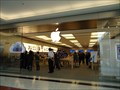 Image for Apple Store - Richmond Centre, Richmond, B.C.