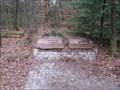 Image for Memorial voor 8 joodse onderduikers - Vierhouten- NL