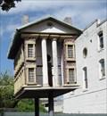 Image for State Capitol Birdhouse - Benicia, CA