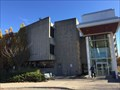 Image for Library - Burlington Public Library Central Branch
